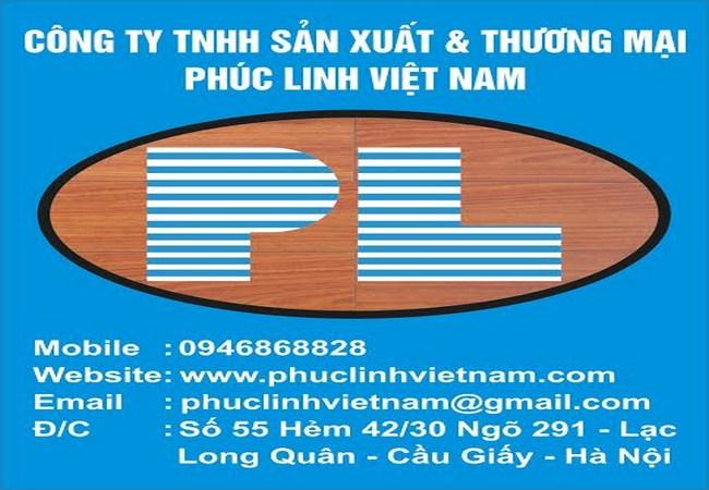 cong ty san go, phan phoi san go, nha phan phoi san go