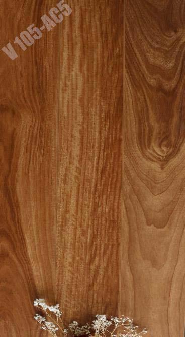 báo giá sàn gỗ vinasan V105, đặc điểm san gỗ vinasan V105,