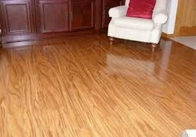 sàn gỗ chịu nước, sàn gỗ công nghiệp chịu nước