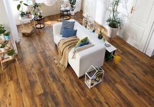 sàn gỗ Phú Thọ