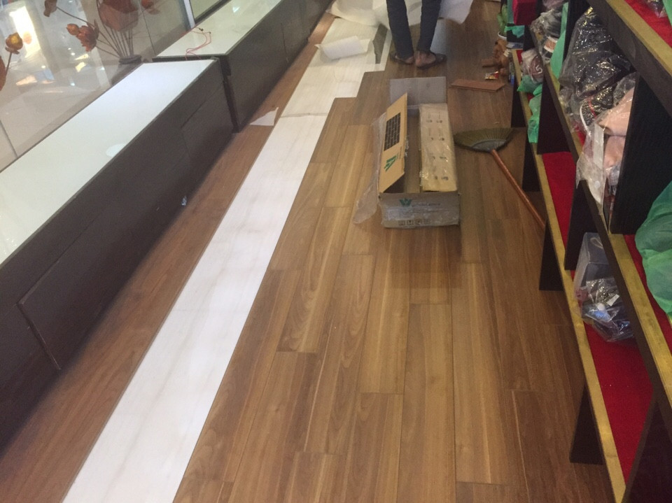 ván lát sàn gỗ tốt