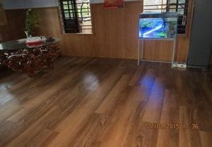 san nhua, sàn nhựa vân gỗ