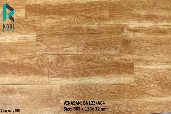 mẫu sàn gỗ công nghiệp tại quảng ninh, báo giá sàn gỗ công nghiệp, thi công sàn gỗ công nghiệp tại quảng ninh,