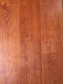 sàn gỗ vinasan BN126
