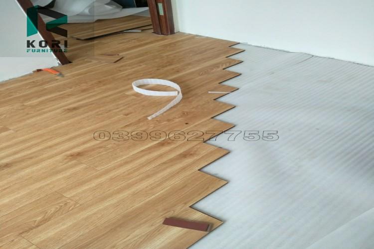 sàn gỗ tại Nghệ An, sàn gỗ công nghiệp tại Vinh