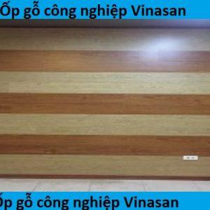 ốp gỗ vinasan, ốp tường gỗ công nghiệp