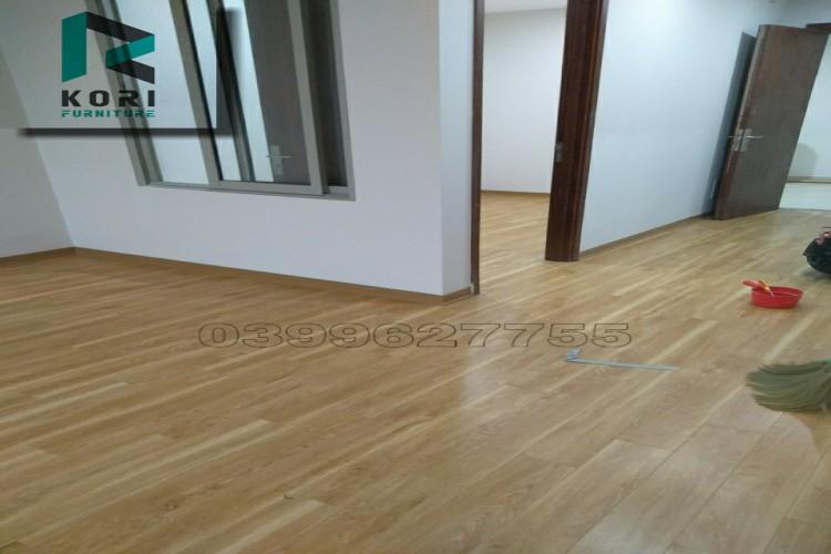 sàn gỗ ninh bình, sàn gỗ công nghiệp tại ninh bình