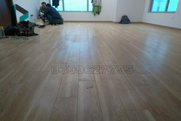 sàn gỗ tại Hải Dương, báo giá sàn gỗ công nghiệp tại Hải Dương