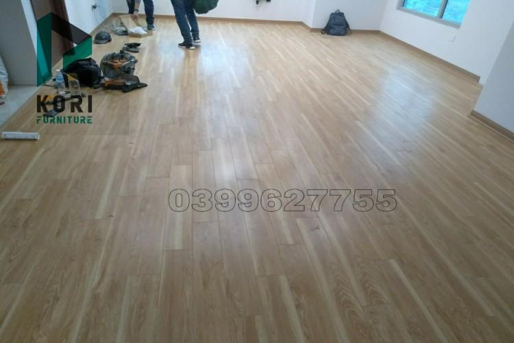 mẫu sàn gỗ công nghiệp tại hưng yên, báo giá sàn gỗ công nghiệp, thi công sàn gỗ công nghiệp tại hưng yên,