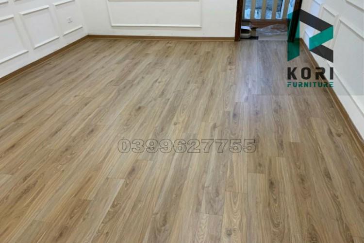 mẫu sàn gỗ công nghiệp tại hải phòng, báo giá sàn gỗ công nghiệp, thi công sàn gỗ công nghiệp tại hải phòng,