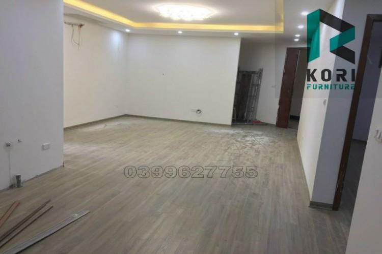 sàn gỗ tại Lai Châu