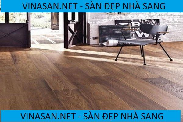 san go ha noi, sàn gỗ huyện thường tín