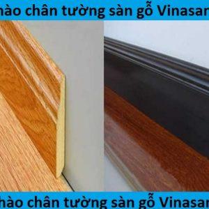 phao chan tuong vinasan, phao op chan tuong