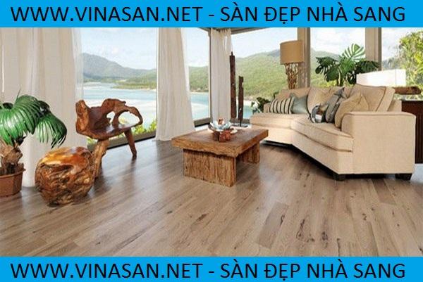 san go vinasan, san go cong nghiep vinasan v 101