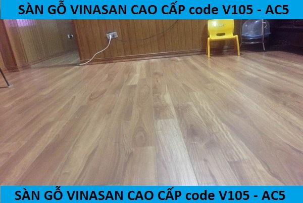 sàn gỗ công nghiệp, hình ảnh sàn gỗ