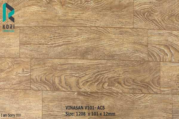 phân phối sàn gỗ cộng nghiệp tại đà nẵng, báo giá đại lý sàn gỗ tại đà nẵng,