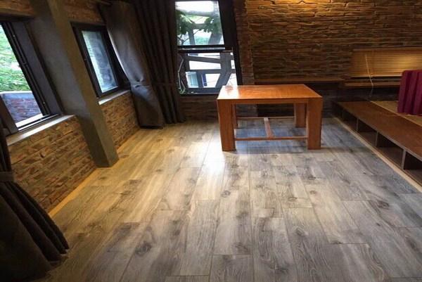 sàn gỗ phong thủy, ván sàn gỗ phong thủy