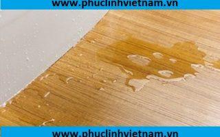 Giá sàn gỗ công nghiệp Malaysia – Nhà phân phối ván sàn