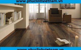 Ván sàn gỗ công nghiệp ở tại Hà Nội – Công Ty sàn gỗ