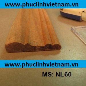 thi cong nep cua lung tuong NT60
