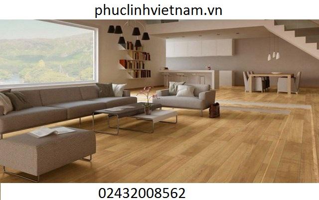 giá gỗ công nghiệp lát sàn