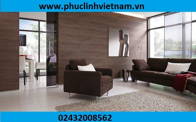 ốp tường gỗ , ốp tường trang trí nội thất