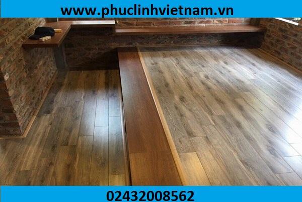sàn gỗ giá rẻ, cung cấp sàn gỗ công nghiệp giá rẻ