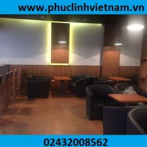 Nhà phân phối sàn gỗ công nghiệp giá rẻ tại Việt Nam