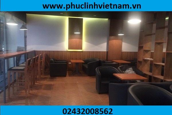 cung cấp sàn gỗ giá rẻ, nhà phân phối sàn gỗ Việt Nam
