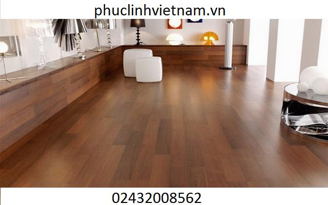 bào giá  ván sàn gỗ công nghiệp