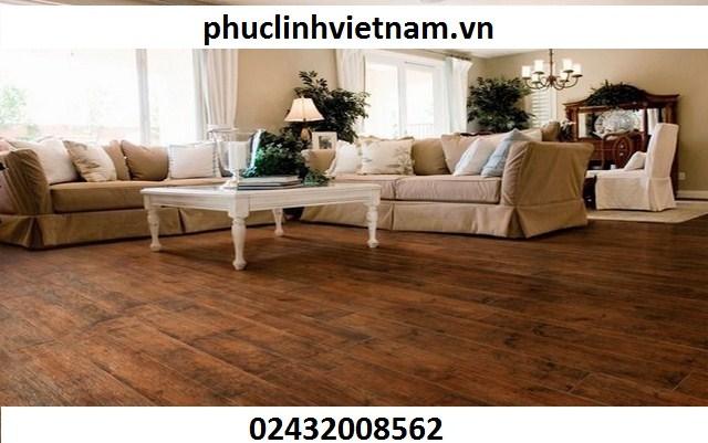 công ty sàn sàn gỗ, thương hiệu sàn gỗ bán chạy