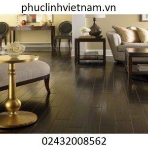 Ván sàn gỗ công nghiệp tốt nhất hiện nay – Sàn gỗ giá rẻ