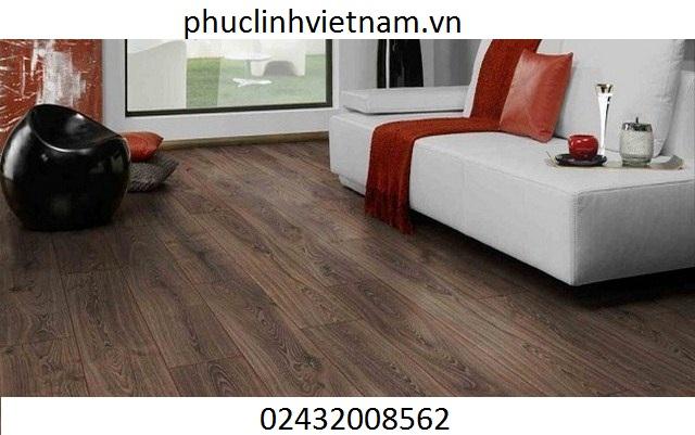 cách chọn sàn gỗ tốt, loại sàn gỗ tốt nhất