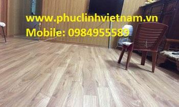 Sàn gỗ công nghiệp Malaysia cao cấp – Báo giá ván sàn gỗ
