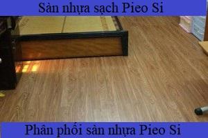 san-nhua-sach