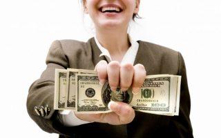 Tuyển dụng vị trí trợ lý Giám Đốc – Thông tin tuyển dụng