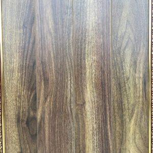 Sàn gỗ công nghiệp cốt xanh V102