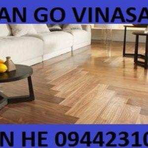Tìm cửa hàng sàn gỗ-sàn nhựa tại Phúc Yên