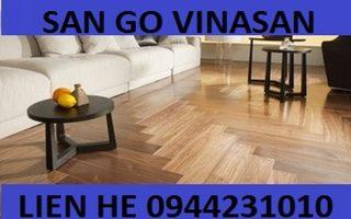 Tư vấn sàn gỗ, báo giá sàn gỗ Thailand
