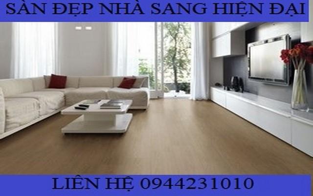san-nha-sang-dep
