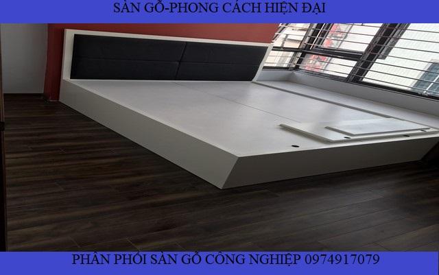 thi-cong-san-go