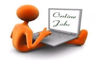 Tuyển dụng nhân sự vị trí Makerting online tại Hà Nội