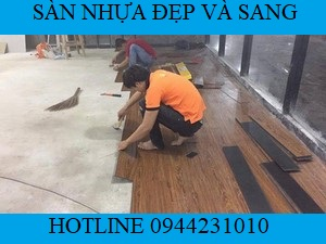 san-nhua-co-tot-khong