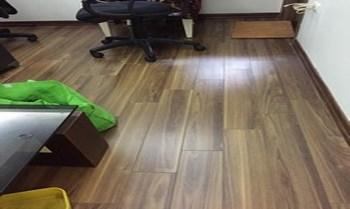 sàn gỗ vinasan cao cấp