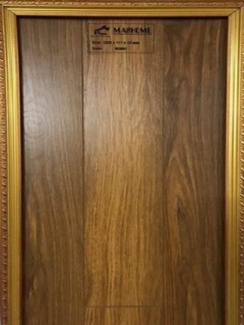 sàn gỗ Mashome M 3681