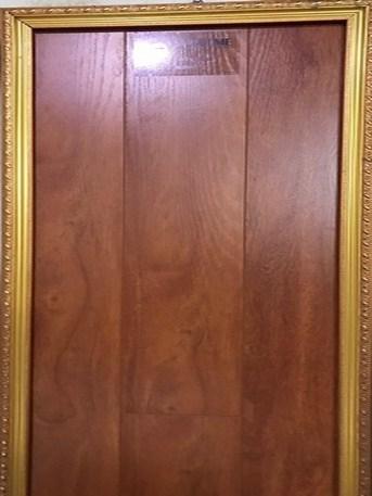 sàn gỗ mashome MH3688
