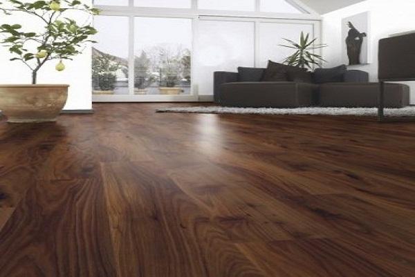 sàn gỗ, sàn gỗ mashome