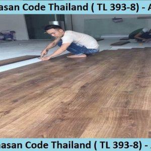 Tư vấn báo giá sàn gỗ công nghiệp tại Hà Nội