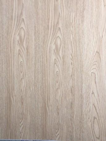 sàn nhựa pieosi mã plc 521