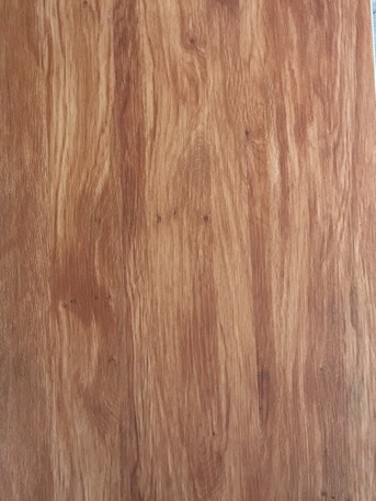sàn nhựa pieosi mã plc 524